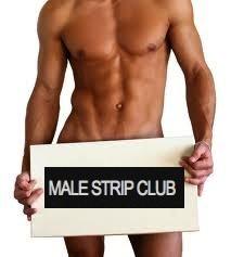 Inner city Cbd Strip club