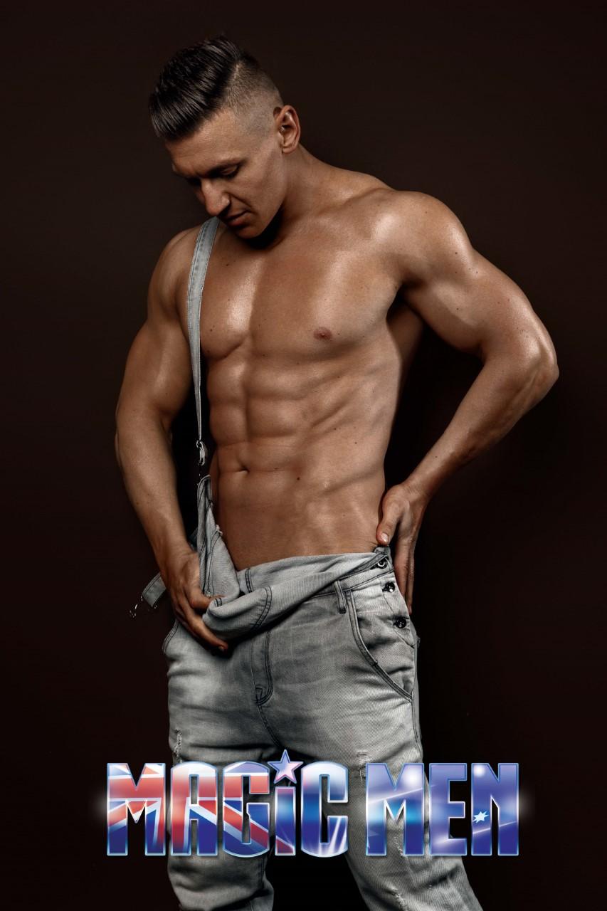 Mitch-A-Melbourne-stripper