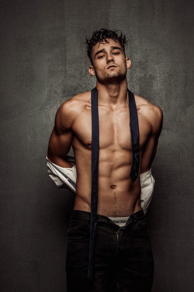 Orlando-stripper-Melbourne