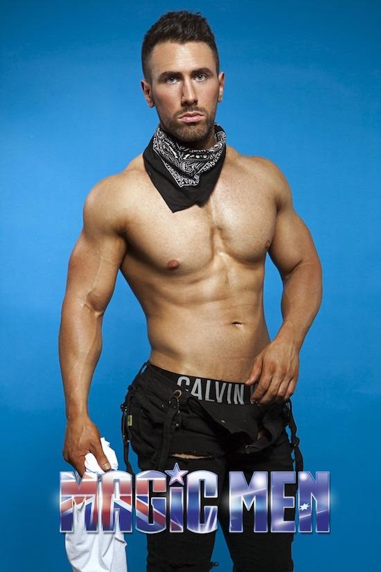 Stripper-Nick-topless